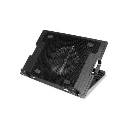 "Media-Tech Head Buster 4 15,6"" Cooling Pad"