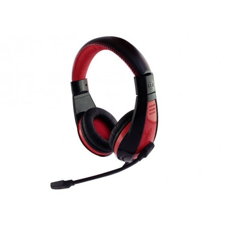 Media-Tech Nemesis USB Stereo Headphone
