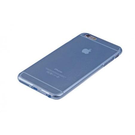 Unit Ultra Slim TPU hoesje voor iPhone 6 / 6S – Blauw