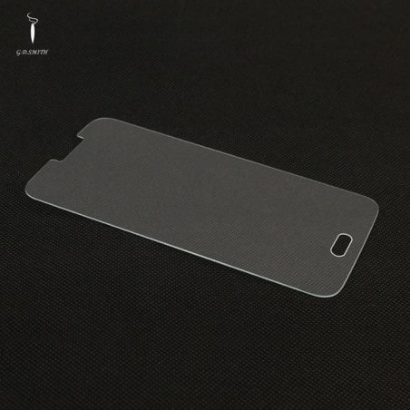 Unit Screen Protector voor Samsung S5 - Transparant
