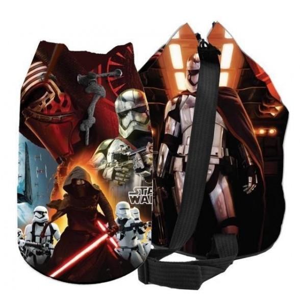 Star Wars The Force Reistas