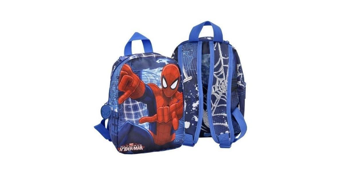 Spiderman Rugzak / Rugtas