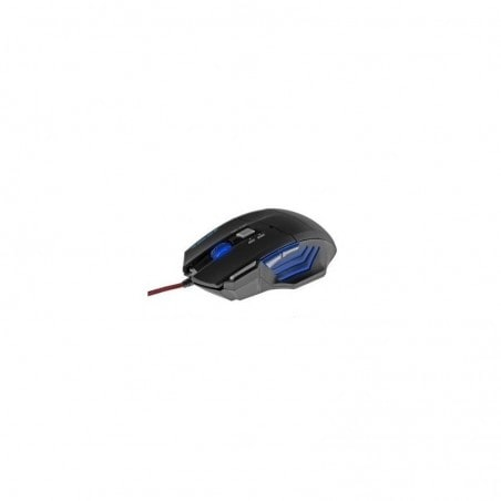 Media Tech Cobra Pro optical gaming mouse