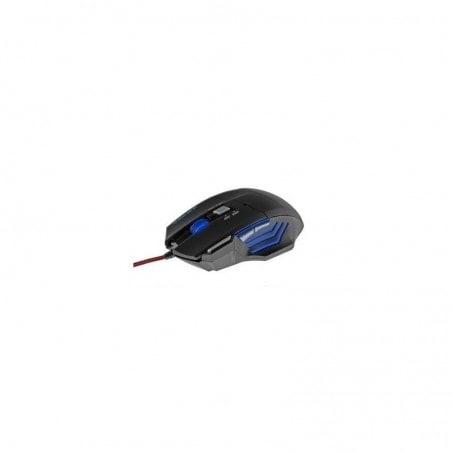 Media Tech Cobra Pro optical gaming mouse