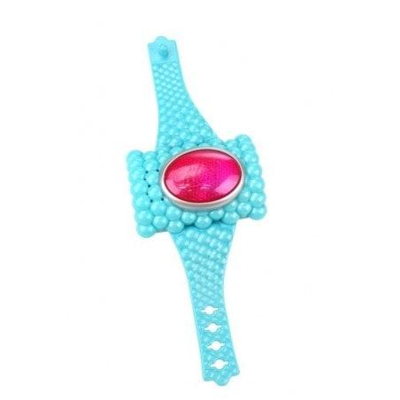 Winx Club Tynix - Armband