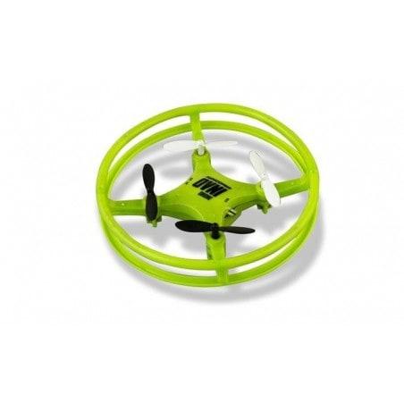 Ovni Drone - Oranje