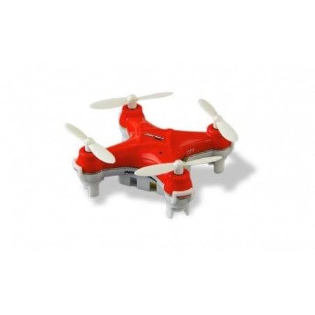 Pocket Cam Drone - Quadrocopter