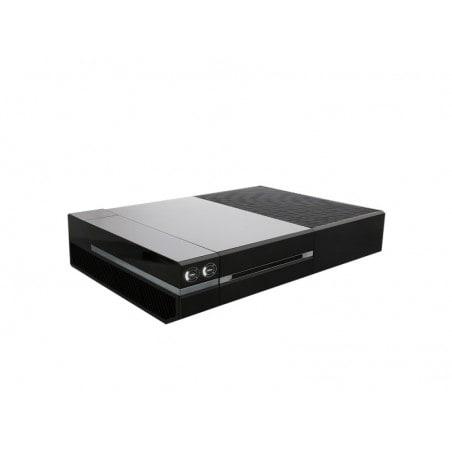Nyko - Oplaadstation voor de Xbox One controller batterijen - Inclusief 2 batterijen