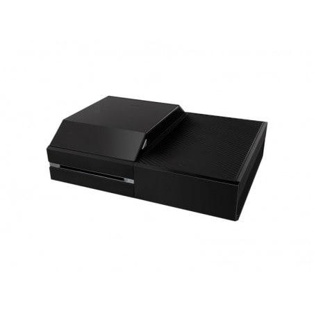 Nyko - Databank voor de Xbox One - Geschikt voor 3,5 inch harde schijf