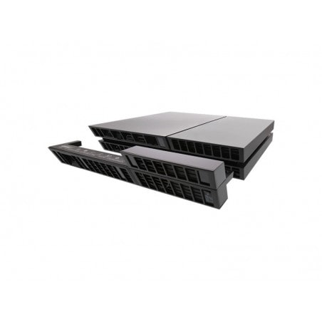 Nyko - Intercooler voor Playstation 4