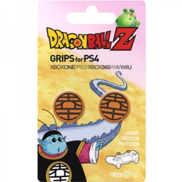 "Dragon Ball Z Thumb Grip ""KAITO""  voor PS4"