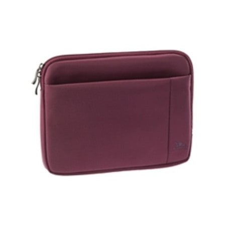 10.1 Tablet or iPad Case Purple