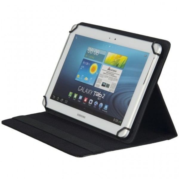 9-10.1'' Tablet voor iPad 3/4 /iPad Air/ Samsung GALAXYTab 10.1 / GALAXY Note 10.1