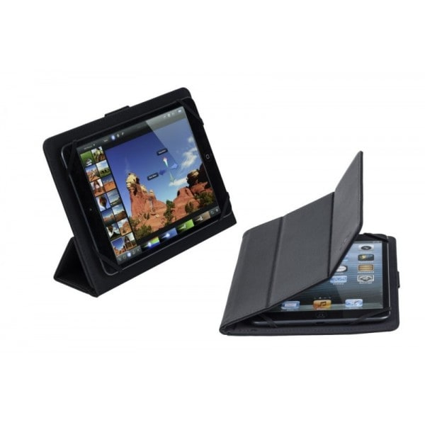 RivaCase 3114 black tablet case 8""