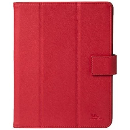RivaCase 3114 red tablet case 8""