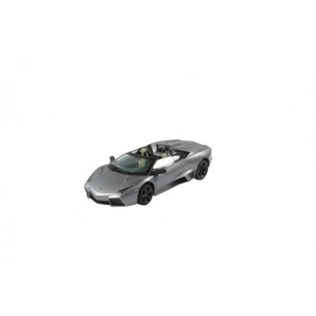 Jamara Lamborghini Reventon Roadster 1:14 grijs