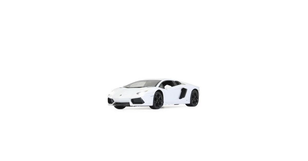 Jamara Lamborghini Aventador 1:14 wit