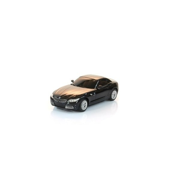 Jamara BMW Z4 1:24 zwart