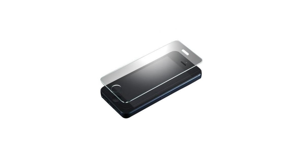 Tuff-luv gehard glas schermprotector Huawei P1