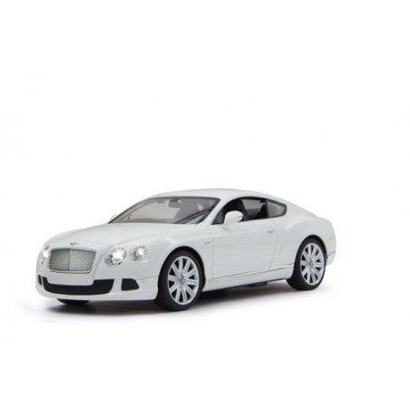 Jamara Bentley Continental GT Speed 1:14 wit