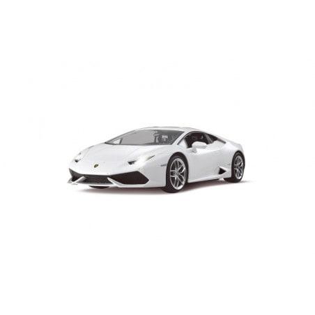 Jamara Lamborghini Huracán 1:14 white
