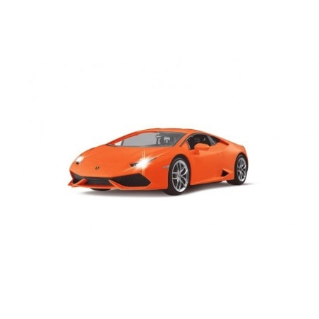 Jamara Lamborghini Huracán 1:14 orange