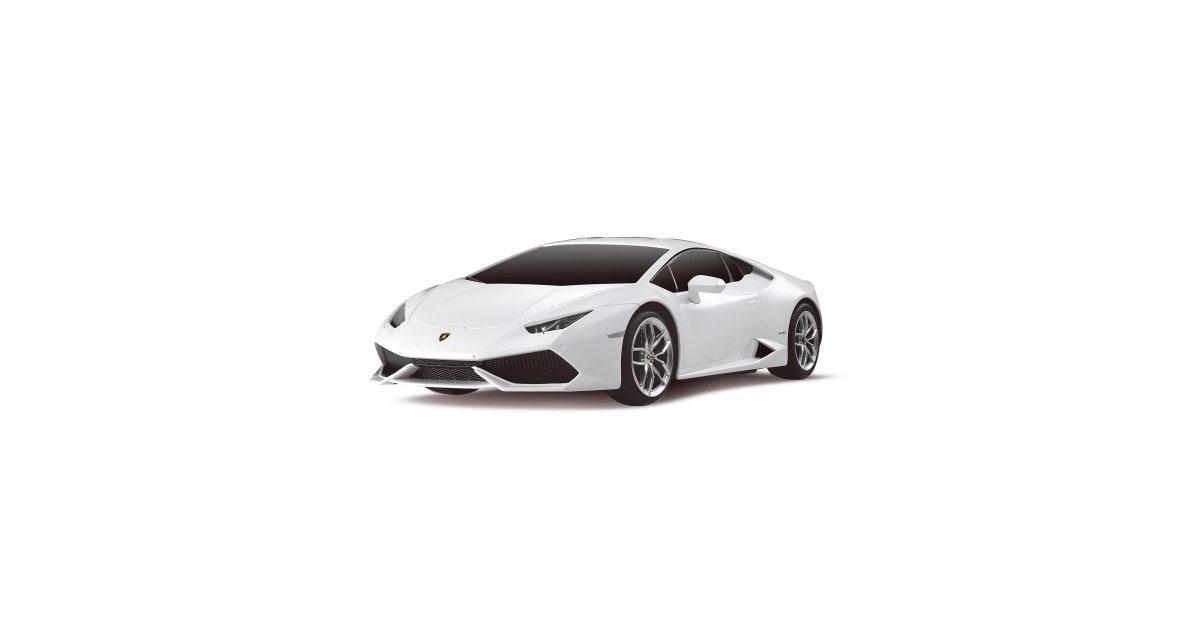 Jamara LamborghiniHuracán1:24 white