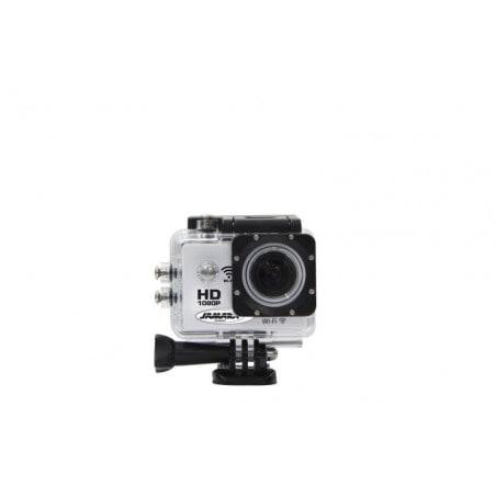 Jamara Camara HD Pro white