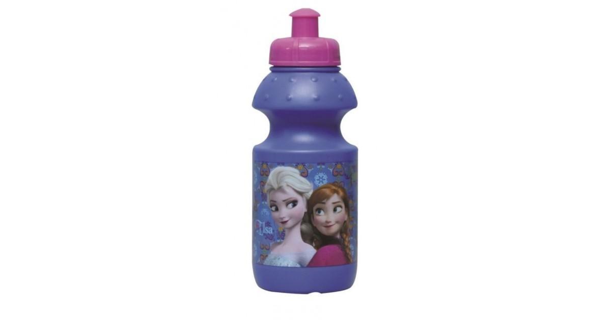Disney Frozen Drinkbeker Sport 350ml