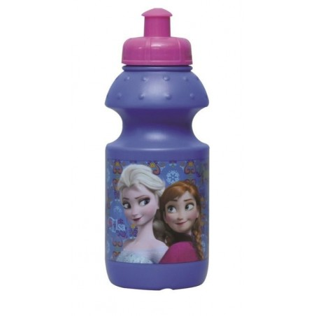 Disney Frozen Drinkbeker Sport 350ml