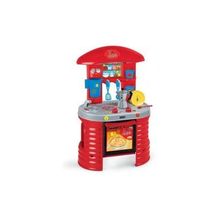 Bialetti Electrische Keuken voor kinderen 72 cm h