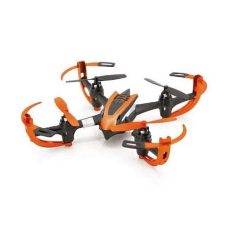 ACME Zoopa Q155 Roonin Quadrocopter