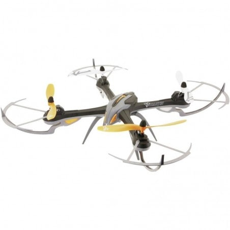 ACME Zoopa Q600 Mantis Quadrocopter