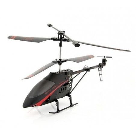 ACME Zoopa 300 Helikopter