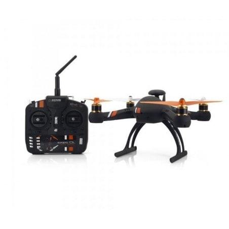 ACME Zoopa Q550 Evolution Quadrocopter
