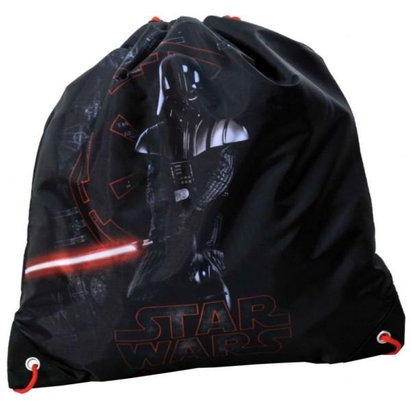 Star Wars Schoenentas