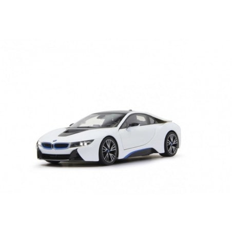 Jamara BMW I8 1:14 Battery pack white 27MHz
