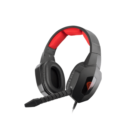 Genesis PC Gaming Headset H59