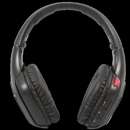 Rampage RBT-18 Blissful bluetooth draadloze gaming headset