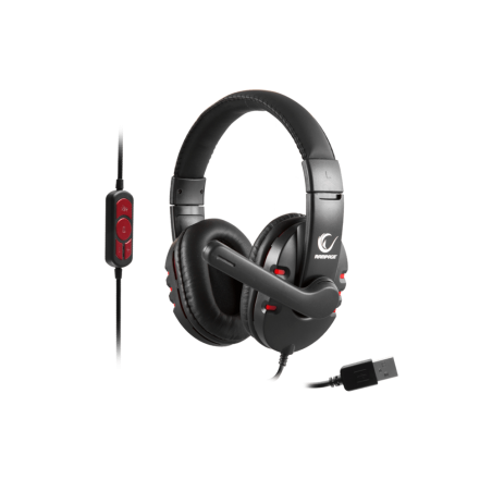 Rampage SN-RU7 USB gaming headset