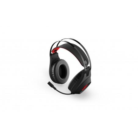 Ozone RAGE X60 Pro 7.1 surround sound Gaming Headset
