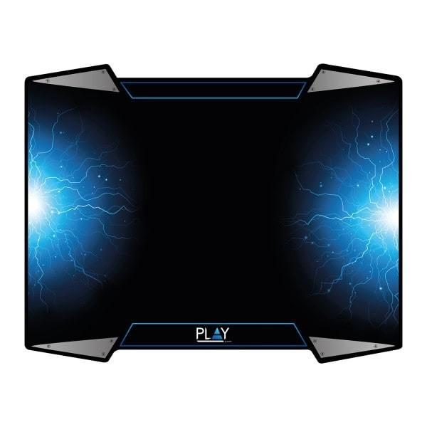 Ewent PL3340 Gaming Mousepad