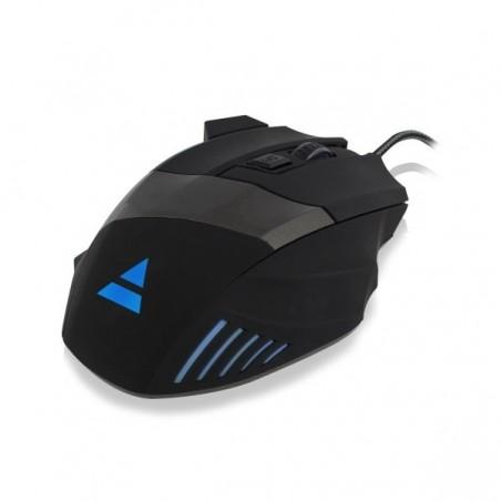 EWENT PL3300 Gaming Muis 3200 DPI