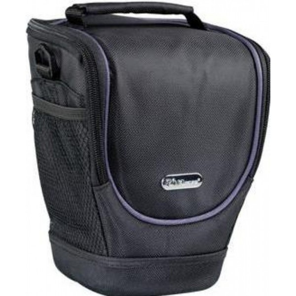 Rivacase 7205B-01 (PS) Digital Case black