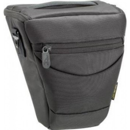 Rivacase 7209 (NL) SLR Case grey