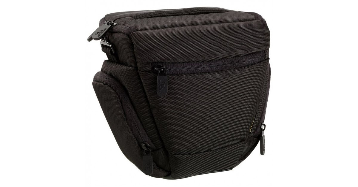 Rivacase 7211 (NL) SLR Case black