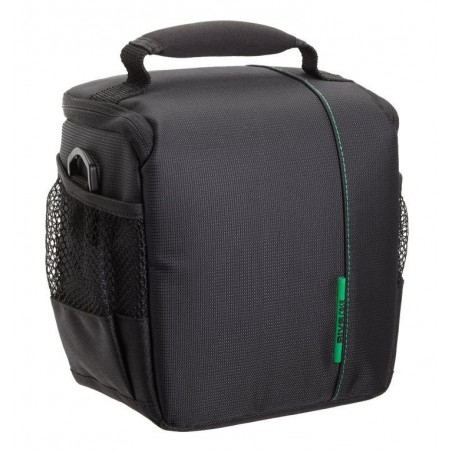 Rivacase 7420 (PS) SLR Case black