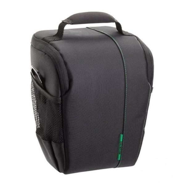 Rivacase 7440 (PS) SLR Case black