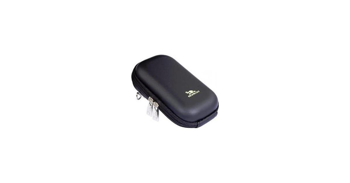 Rivacase 7004 (PU) Digital Case black