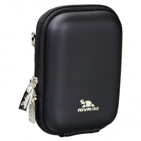 Rivacase 7023 (PU) Digital Case black